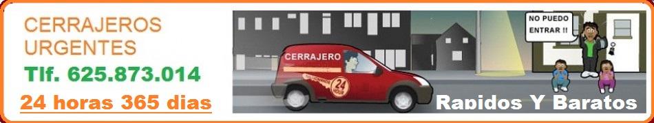Cerrajeros Alcudia de Crespins